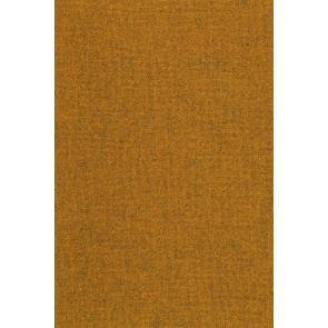 Kvadrat - Tonica - 2953-0511