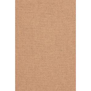 Kvadrat - Tonica 2 - 2953-0523