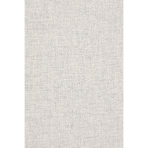 Kvadrat - Tonica 2 - 2953-0613