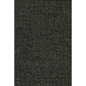 Kvadrat - Perla 2.2 - 2963-0164