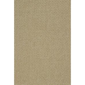 Kvadrat - Perla 2.2 - 2963-0223