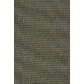 Kvadrat - Perla 2.2 - 2963-0433