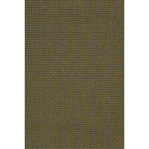 Kvadrat - Perla 2.2 - 2963-0437