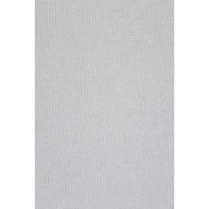 Kvadrat - Gloss 3 - 2964-0112