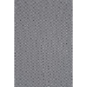 Kvadrat - Gloss 3 - 2964-0152
