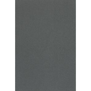 Kvadrat - Gloss 3 - 2964-0172