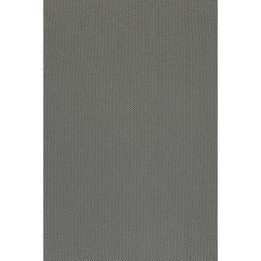 Kvadrat - Gloss 3 - 2964-0212