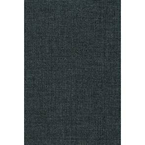 Kvadrat - Clara 2 - 2967-0184