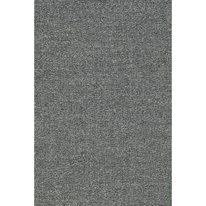 Kvadrat - Outback - 2979-0121