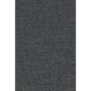 Kvadrat - Outback - 2979-0141