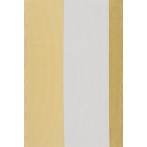 Kvadrat - Felicia 2 - 5257-0439