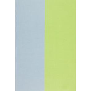 Kvadrat - Florentijn - 5271-0829