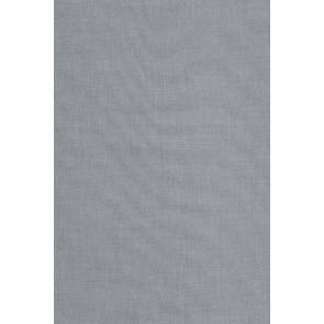 Kvadrat - Fillippa - 5288-0150