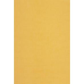 Kvadrat - Fillippa - 5288-0550