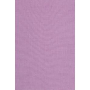 Kvadrat - Fillippa - 5288-0650