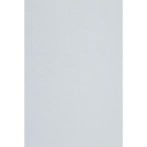 Kvadrat - Fillippa - 5288-0730