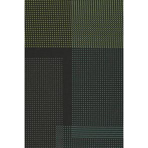 Kvadrat - Squares - 5297-0382