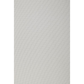 Kvadrat - Zulu 2 - 5300-0134