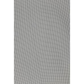 Kvadrat - Zulu 2 - 5300-0194