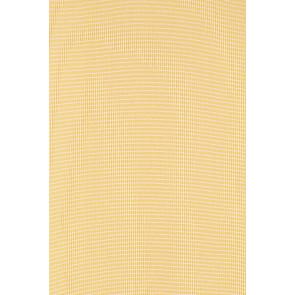 Kvadrat - Zulu 2 - 5300-0472