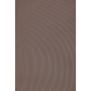 Kvadrat - Zulu - 5300-694