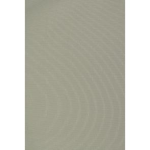 Kvadrat - Zulu - 5300-854