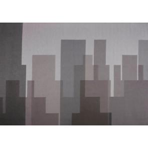 Kvadrat - Skyline - 5302-0186