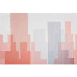 Kvadrat - Skyline - 5302-0556