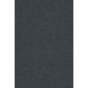 Kvadrat - Plot - 5306-0143