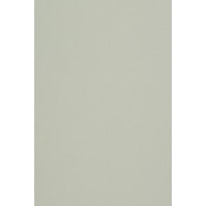 Kvadrat - Plot - 5306-0233