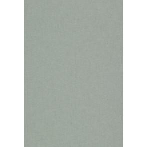 Kvadrat - Plot - 5306-0243