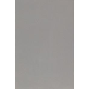 Kvadrat - Dawn - 5583-341
