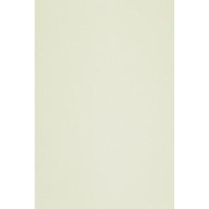 Kvadrat - Campas 3 - 5802-0210