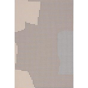 Kvadrat - Map - 5863-0413