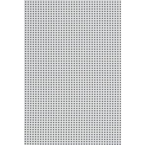 Kvadrat - Satellite - 5864-0151