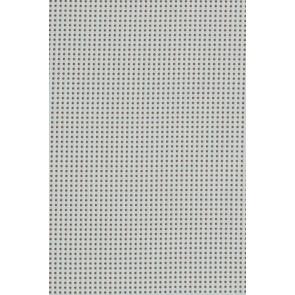 Kvadrat - Satellite - 5864-0931