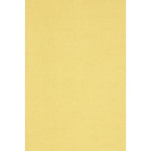 Kvadrat - Noir - 5867-0451