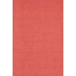 Kvadrat - Noir - 5867-0551