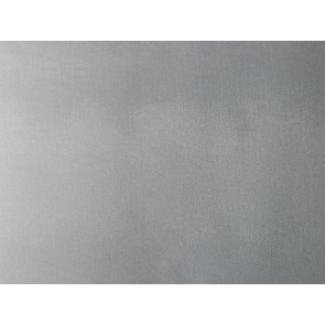 Kvadrat - Lux - 6056-0113
