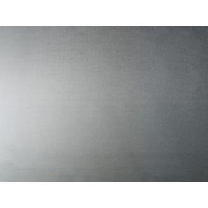 Kvadrat - Lux - 6056-0173