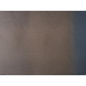 Kvadrat - Lux - 6056-0373