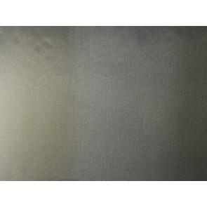 Kvadrat - Lux - 6056-0973