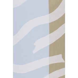 Kvadrat - Aqua 2 - 6413-0721