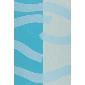 Kvadrat - Aqua 2 - 6413-0741