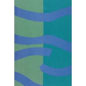Kvadrat - Aqua 2 - 6413-0750