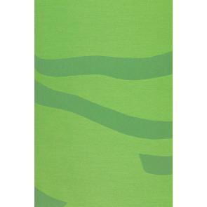 Kvadrat - Aqua 2 - 6413-0850