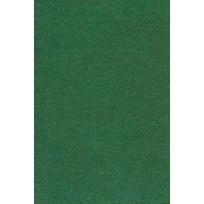 Kvadrat - Haakon 2 - 6517-0262
