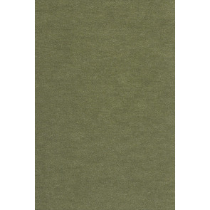 Kvadrat - Haakon 2 - 6517-0366
