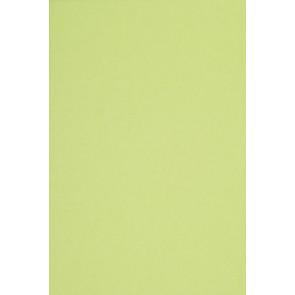 Kvadrat - Haakon 2 - 6517-0422