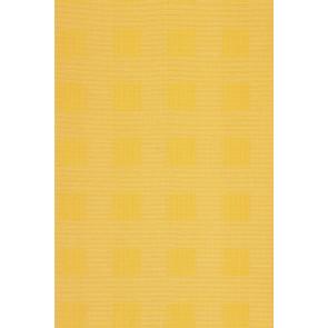 Kvadrat - Captain - 6901-0030